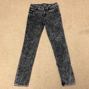 Celebrity Pink Girls Super Soft Skinny Jeans